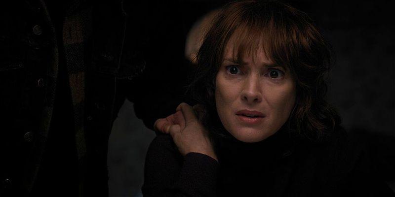 Stranger Things: 1. Sezon Tüm Bölümler Ekran Görüntüsü 2