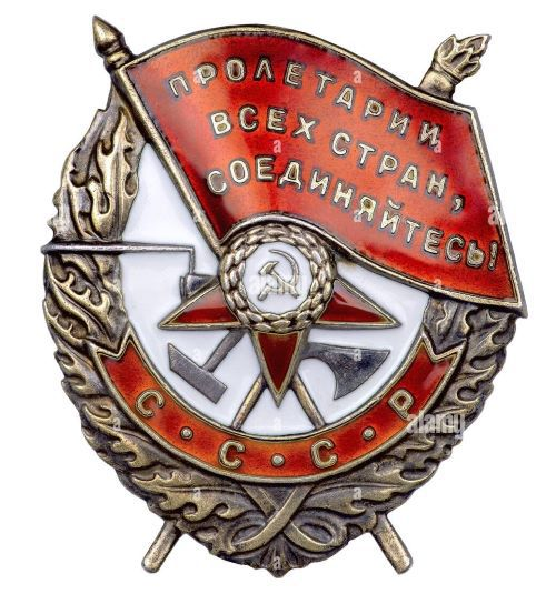 Konstantin M. Simonow 9_2g9kf0