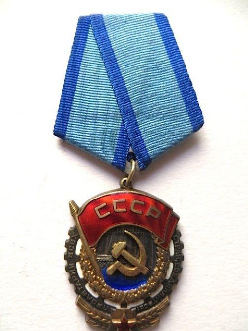 Konstantin M. Simonow 9_3xtkun