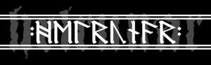 Full Discography : Helrunar