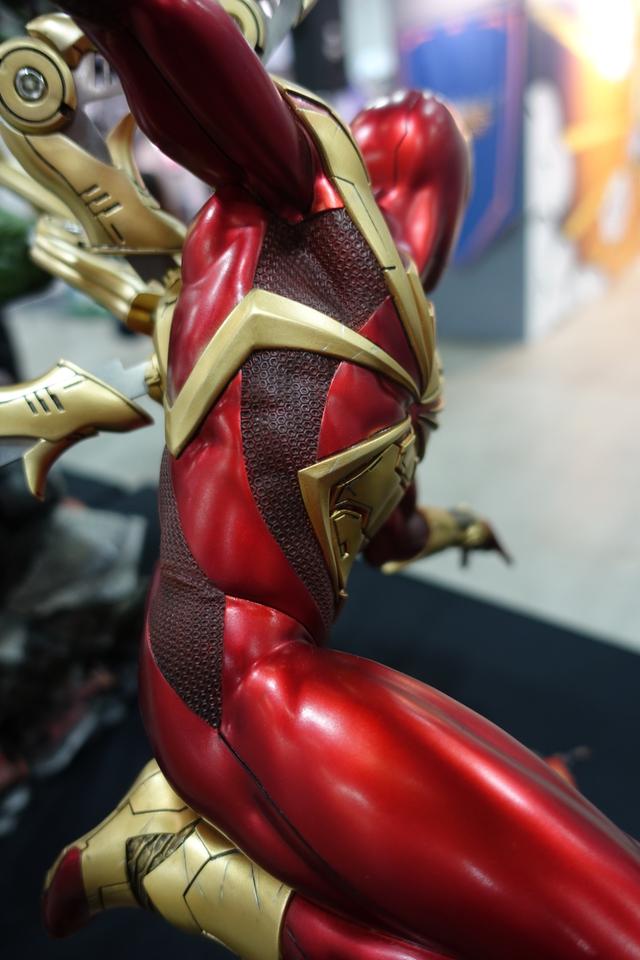 XM Studios: Coverage Singapore Comic Con 2019 – December 7th to 8th 9a6rj1d