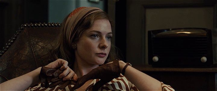 Florence Ekran Görüntüsü 2