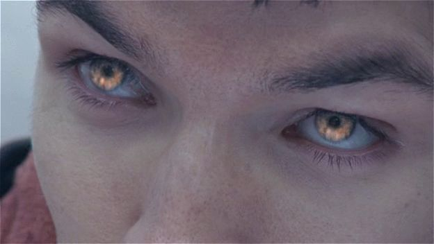 Merlin: 3.Sezon Tüm Bölümler Ekran Görüntüsü 1