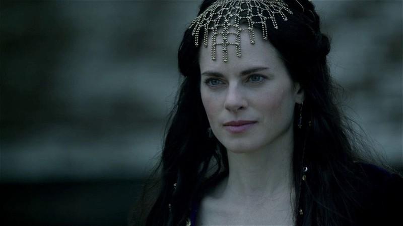 Vikings: 3.Sezon Tüm Bölümler Ekran Görüntüsü 2