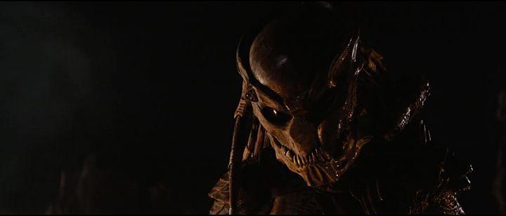 Predators Ekran Görüntüsü 2