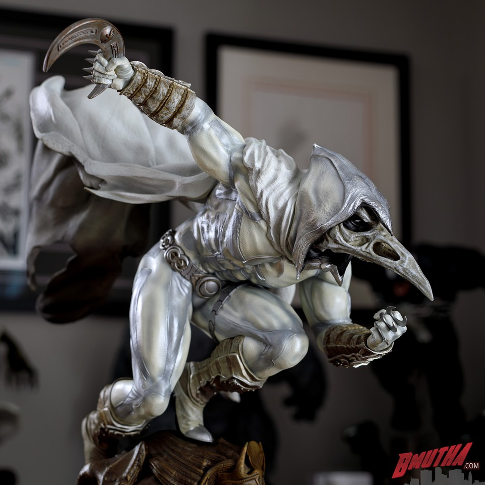 Premium Collectibles : Moon Knight - Page 2 9crjiv
