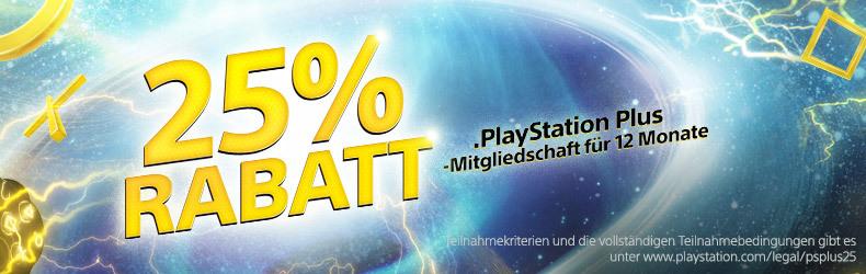 playstation plus mitgliedschaft 12 monate