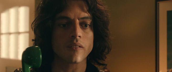 Bohemian Rhapsody Ekran Görüntüsü 1