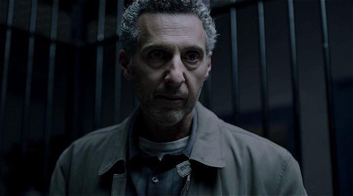 The Night Of: 1.Sezon Tüm Bölümler Ekran Görüntüsü 2