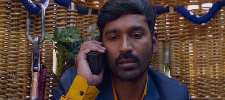 Fakir: Bir Hint Fakirinin Olağanüstü Yolculuğu Ekran Görüntüsü 2