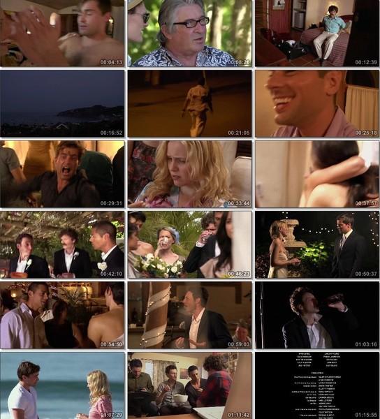 Sarhoş Düğün Ekran Görüntüsü 1