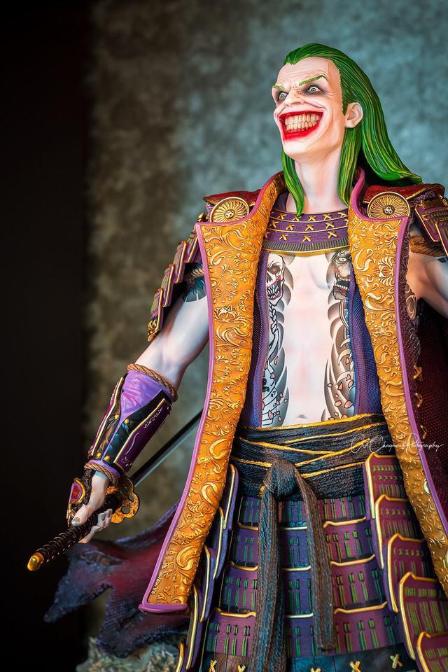 Premium collectibles : Joker** - Page 2 9kkjms