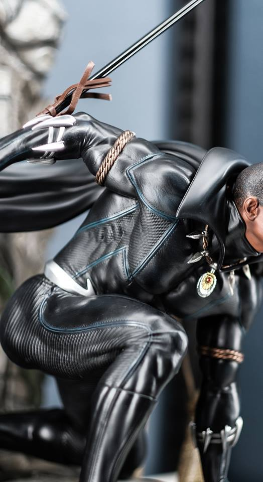 Premium Collectibles : Black Panther - Page 7 9lwuuw