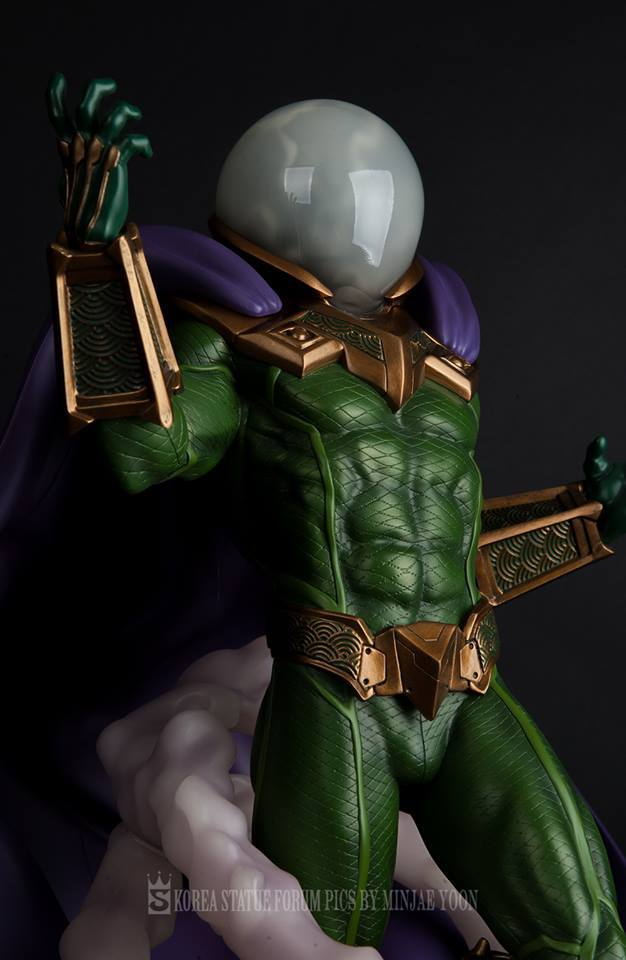 Premium Collectibles : Mysterio - Page 5 9qpajk