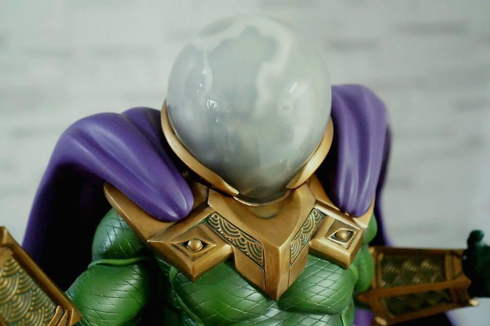 Premium Collectibles : Mysterio - Page 5 9wqkoe