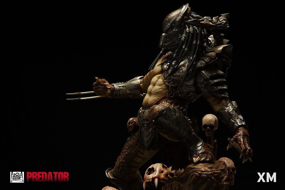 Premium Collectibles : Predator** - Page 3 9zze7p