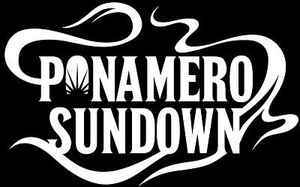 Full Discography : Ponamero Sundown