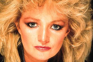 Bonnie Tyler - 3 Albums (1986-2006) A-30344-11724287675rj92