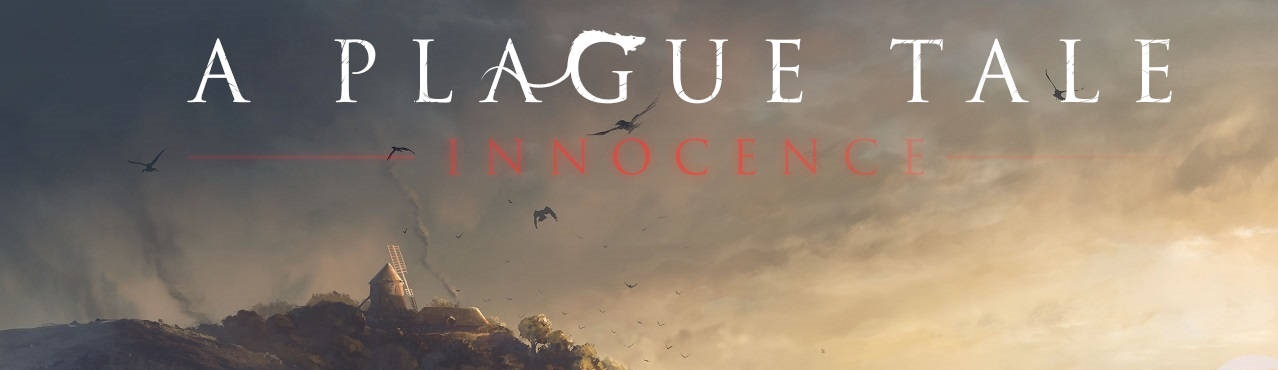 a-plague-tale-innocen1iymk.jpg
