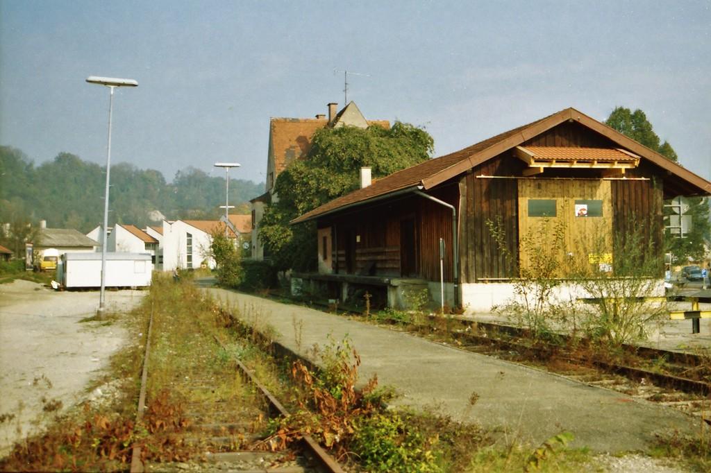 https://abload.de/img/a00-auswasserburgbahnu4jgf.jpg