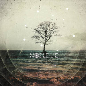 Noble Lie – Noble Lie [EP] (2016)