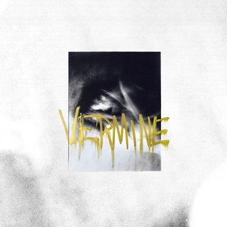 Vermine - Vermine (2016)