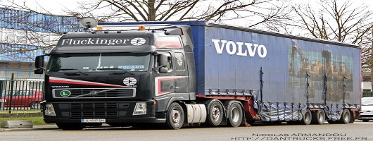 Trailerpack  A05fluckinger22nwur5