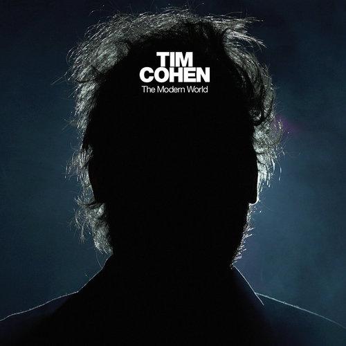 Tim Cohen - The Modern World (2018)