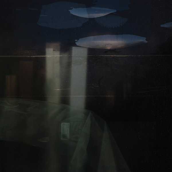 Demen - Nektyr (2017)