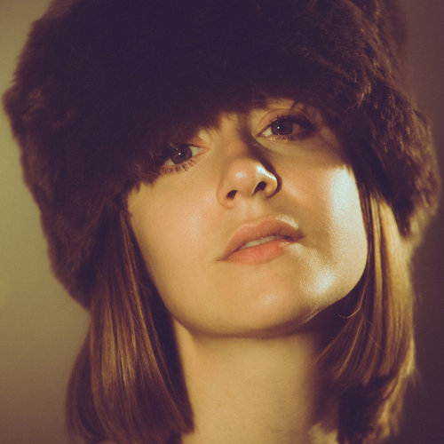 Laura Stevenson - The Big Freeze (2019)