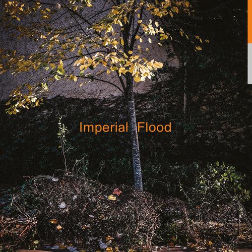 Logos - Imperial Flood (2019)