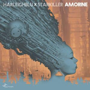 Harleighblu X Starkiller - Amorine (2016)