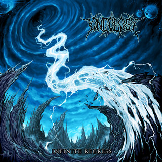 Oncology – Infinite Regress (2016)