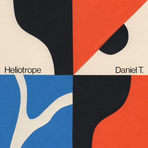 Daniel T. - Heliotrope (2018)