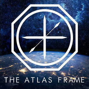 he Atlas Frame – The Atlas Frame (2016)