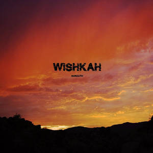 Wishkah – Monolith (2016) Album (MP3 320 Kbps)