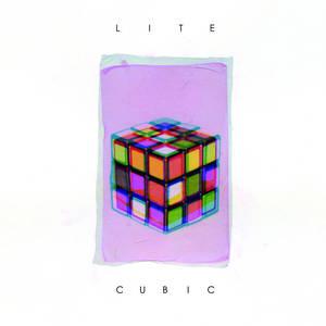 LiTe - Cubic (2016)