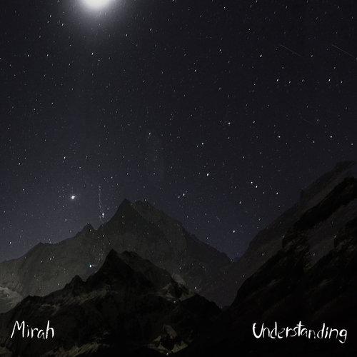 Mirah - Understanding (2018)