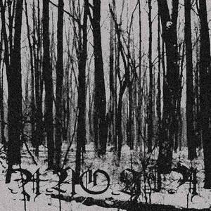 Anosia - Angel's Harvest (2016)
