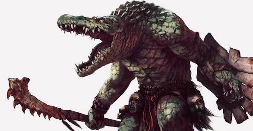 Krokodile A226ae328e38f10b491168j9t