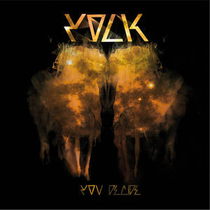 Yolk – You Decide (2016) Album (MP3 320 Kbps)