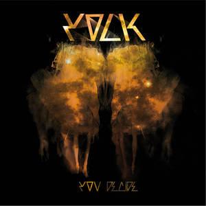 Yolk – You Decide (2016) Album (MP3 320 Kbps)