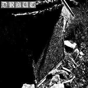 Draut - Draut (2016)