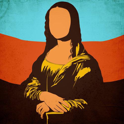 Apollo Brown & Joell Ortiz - Mona Lisa (2018)