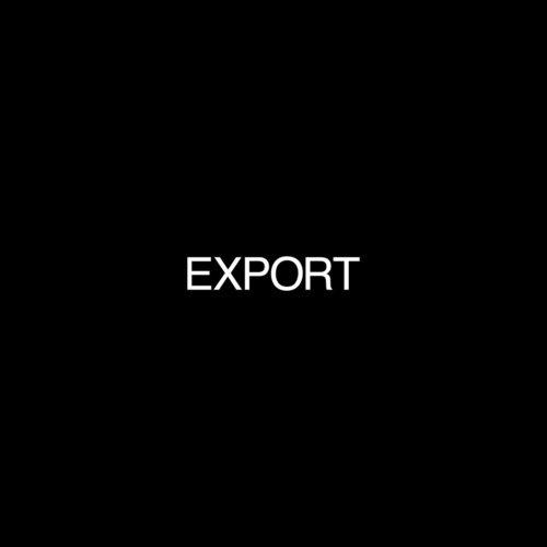 RAP - Export (2019)