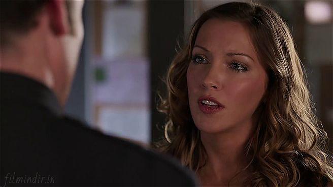 Arrow: 2.Sezon Tüm Bölümler Ekran Görüntüsü 2