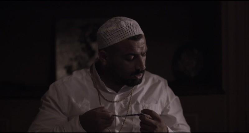 Musabbar (Sansürsüz) Ekran Görüntüsü 2