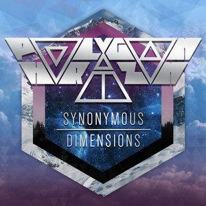 Polygon Horizon - Synonymous Dimensions (2016)