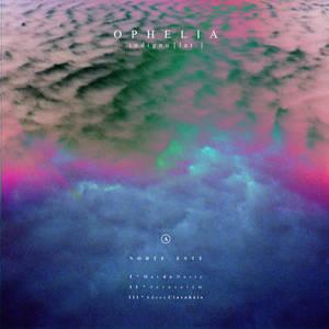 Indignu – Ophelia (2016)