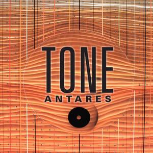TONE - Antares (2016)